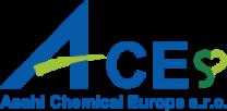 ロゴ:Asahi Chemical Europe s. r. o.